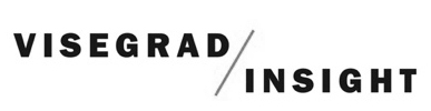Visegrad Insight_logo